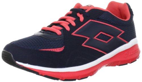 lotto-sport-sunrise-w-running-shoe-womens-black-schwarz-eclipse-b-shro-size-65-40-eu