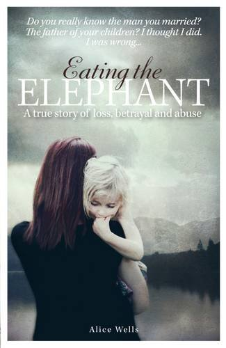 eating-the-elephant-do-you-really-know-the-man-you-married