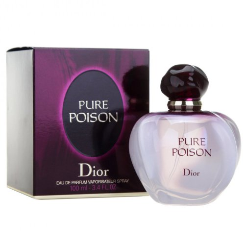 christian-dior-pure-poison-eau-de-parfum-spray-for-her-100-ml