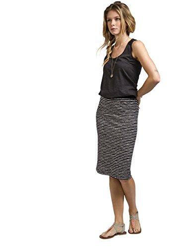 Protest TURNHILL skirt Argent