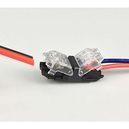 brightfour-diy-fil-rapide-splice-connecteurs-blanc