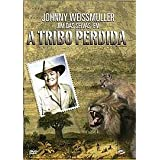 Jungle Jim: The Lost Tribe aka Jim das Selvas: A Tribo Perdida [Import] by Johnny Weissmuller