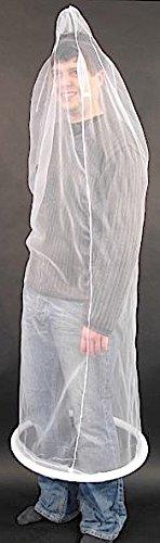 Faschingskostüm Ganzkörperkondom Kostüm Kondom (Kondom Kostüme)