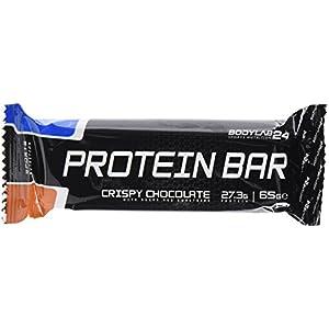 Bodylab24 Bar
