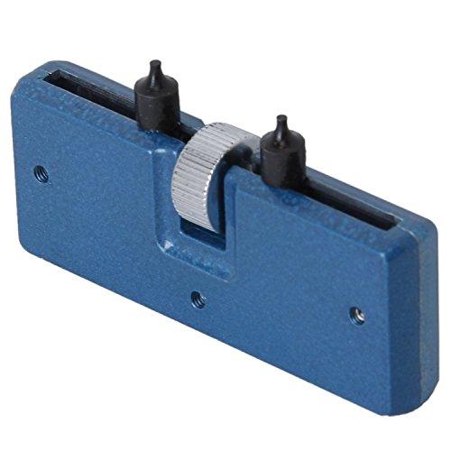 metal-abrelatas-llave-inglesa-removedor-para-caja-atrs-cubierta-de-reloj