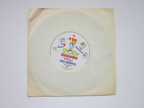 abba-i-have-a-dream-shakin-stevens-oh-julie-rare-1979-kelloggs-rice-krispies-vinyl-7-not-cd