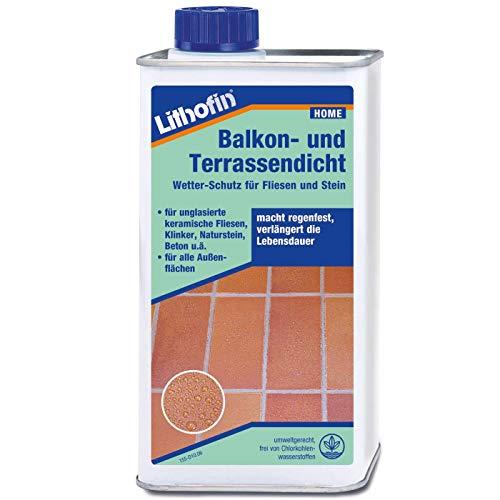 Lithofin 155-11