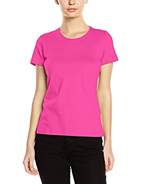 Stedman Apparel Classic-T/ST2600-Camiseta Mujer