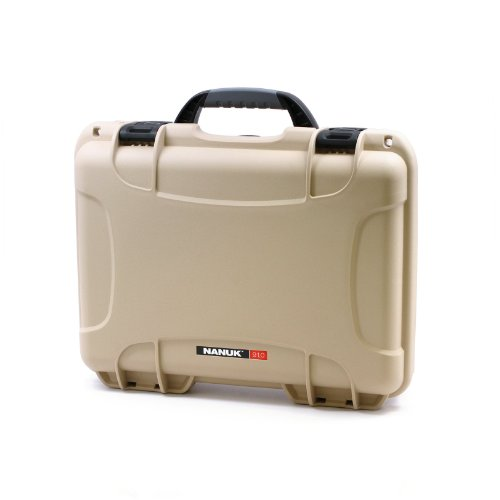 plasticase-inc-910-1000-nanuk-case-with-foam-tan