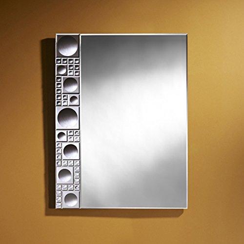 deknudt-mirrors-8001asb-lolli-miroir-mural-argent-60-x-1-x-80-cm