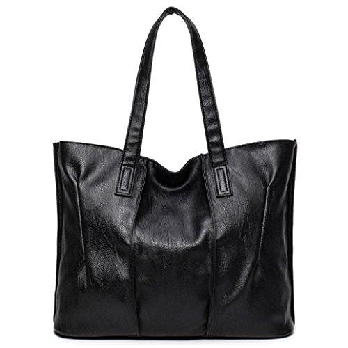 sacs-bandouliere-femme-dame-doux-faux-cuir-sac-depaule-sac-a-main-39cm13cm30cm-noir