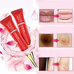 AFY Lip Private Part Nipple Bleaching Whitening Fresh Up Pinkish Cream