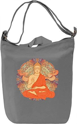 buddha-canvas-day-bag-100-premium-cotton-canvas-dtg-printing-unique-handbags-briefcases-sacks-custom