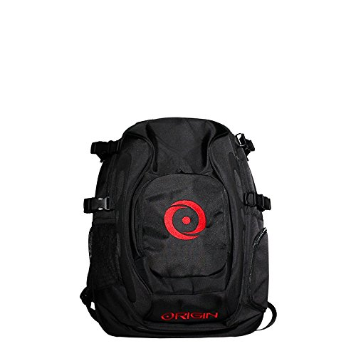 origin-pc-slappa-mask-backpack-black-red-bag-slappabodyred