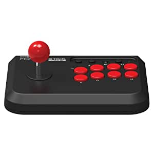 PS3 - Fighting Stick Mini