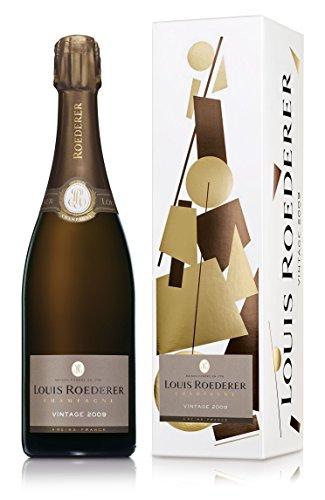 Champagne-Louis-Roederer-Brut-Jahrgangschampagner-1-x-075-l