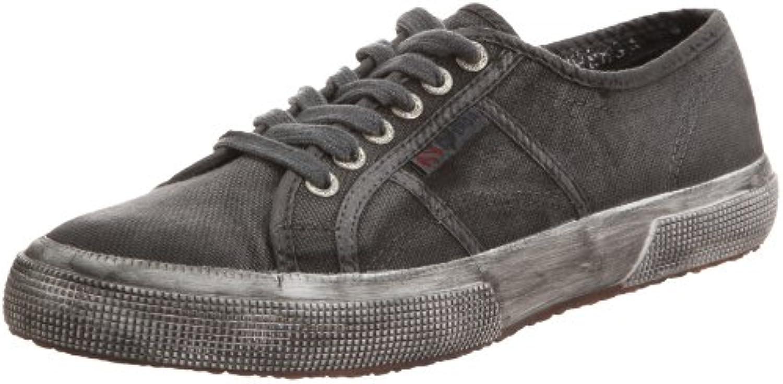 Superga 2750-PCOTU S001C20 - Zapatillas para hombre