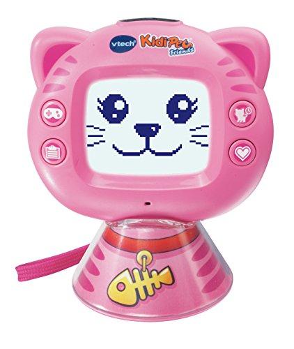 vtech-156105-jeu-electronique-kidipet-friend-chat-tigre