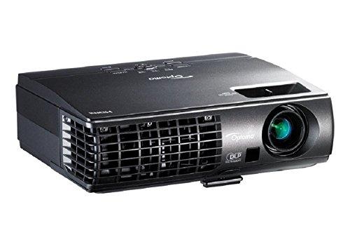 Get Optoma X304M 3000 Lumens DLP Projector on Amazon