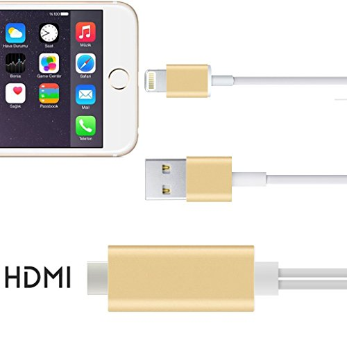 brand-new-8-pin-to-av-hdmi-hdtv-tv-cable-adapter-for-apple-iphone-6s-gold