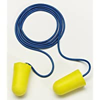3M E-A-R TaperFit 2 Large Corded Earplugs, Hearing Conservation 312-1224 by 3M preisvergleich bei billige-tabletten.eu