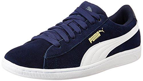 Puma-Vikky-Baskets-mode-Femme