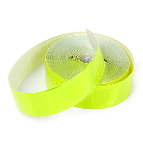 33ft-sew-on-gloss-reflective-tape-with-high-visibility-yellow