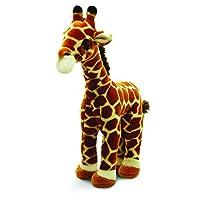 Keel Toys Giraffe Plush Toy