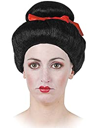 cbe092a416 Amazon.es  disfraces geisha  Ropa