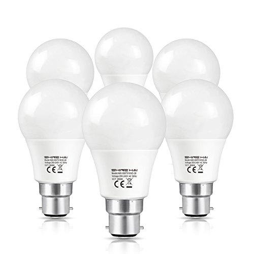 shine-hai-bc-b22-led-bayonet-light-bulbs-60w-incandescent-bulbs-equivalent-led-8w-cool-white-a60-gls