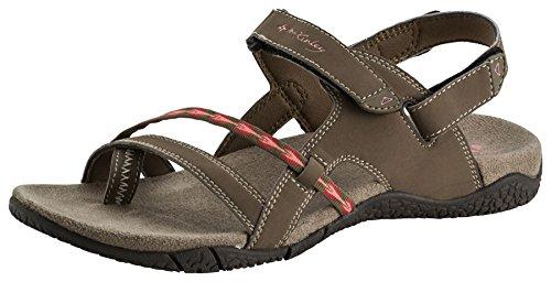 mckinley-trek-sandales-bahamas-w-noir-brown-rot-light-pi-taille-40