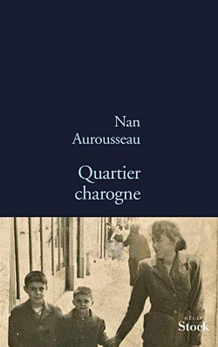"""<a href=""""/node/54782"""">Quartier charogne</a>"""