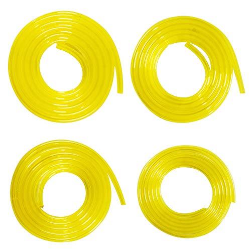 H/&R TuningHeads 1040338.DK.55577-10A.Golf-VII-R-AU-AUV Spurverbreiterung 20 mm//Achse