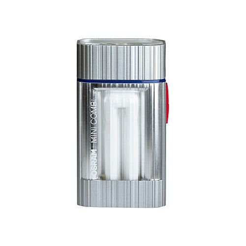 osram-linterna-mini-combi-halogeny-dulux