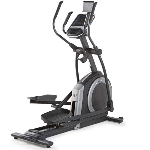 Nordic-Track-Unisexs-C75-Elliptical-Cross-Trainer-Black-adults