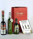 41RjzEBVuBL._SL160_ Nº1 - El Mejor Aceite Oliva Virgen Extra