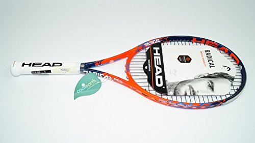 Head Graphene Touch Radical Pro L3 (Head Tennisschläger Radical Pro)
