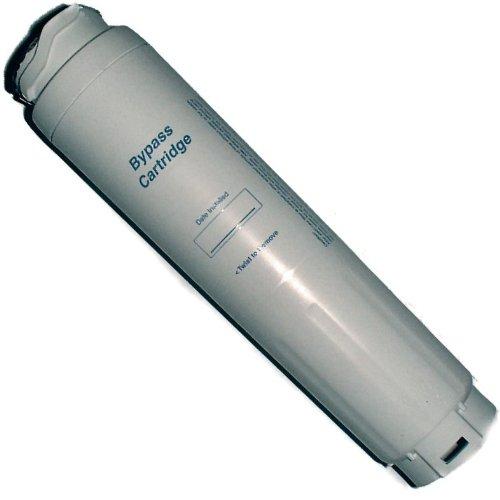 Bosch Bypass Filtro de Agua