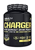Biotech USA Ulisses Charger, 760g Dose