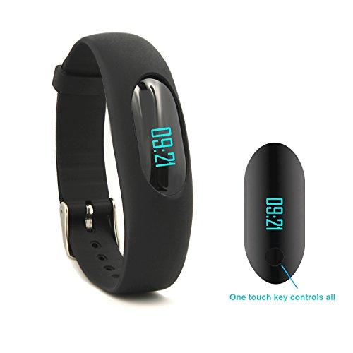 willful-non-bluetooth-pedometer-bracelet-fitness-tracker-wristband-with-calorie-counter-walking-dist