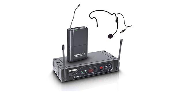 Negro Seiaol Soporte M/óvil Coche para Rejillas del Universal Aire Soporte tel/éfono m/óvil con conexi/ón de Gravedad para iPhone XS MAX//XR//X,Samsung Galaxy S9//S9//S8//S8 Plus//Note 9 y Otros