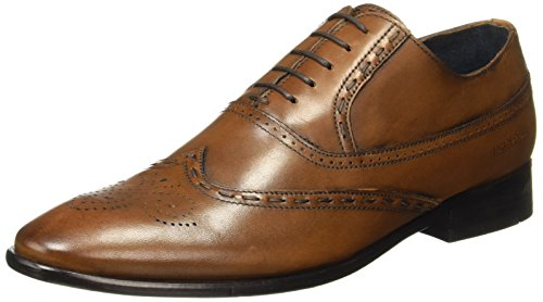Hush Puppies Men's Ysla Formal Shoes