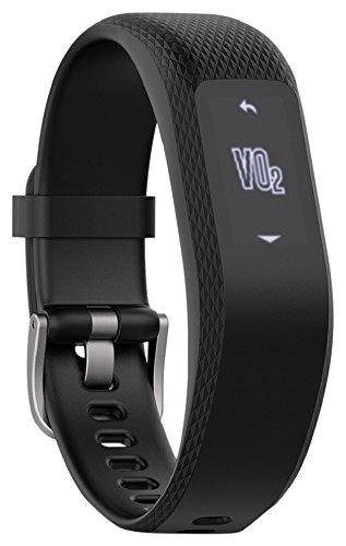 garmin-vivosmart-3-nouveau-bracelet-de-fitness-avec-cardio-poignet-noir-taille-large