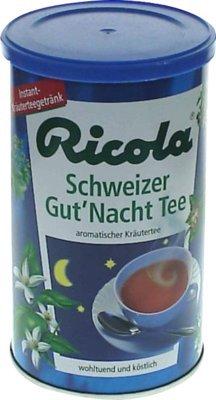 ricola-tee-gute-nacht-200-g-tee