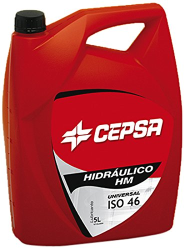 cepsa-640333072-mineral-oil-for-hydraulic-machinery-5-liters