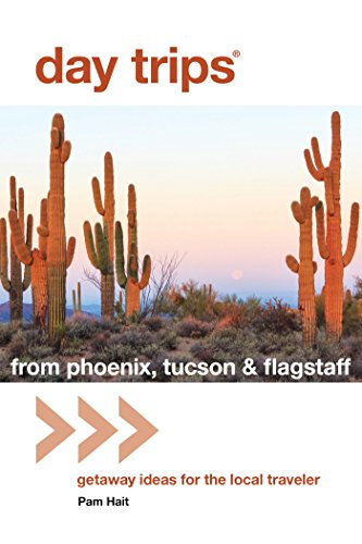 day-tripsr-from-phoenix-tucson-flagstaff-getaway-ideas-for-the-local-traveler