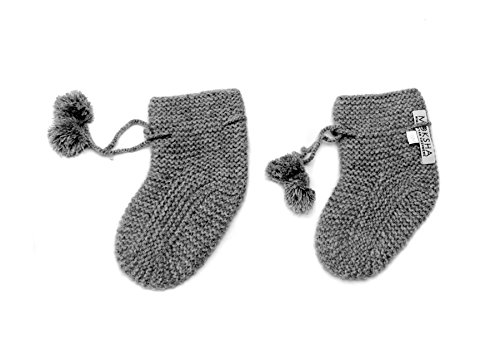 baby-kaschmir-socken-bootees-socken-stiefeletten-strickwaren-100-cashmere-4-ply-baby-socken-winter-l