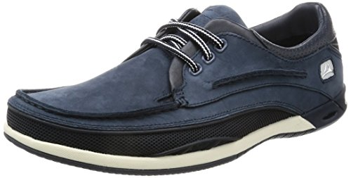 Clarks 20353239, Boots homme