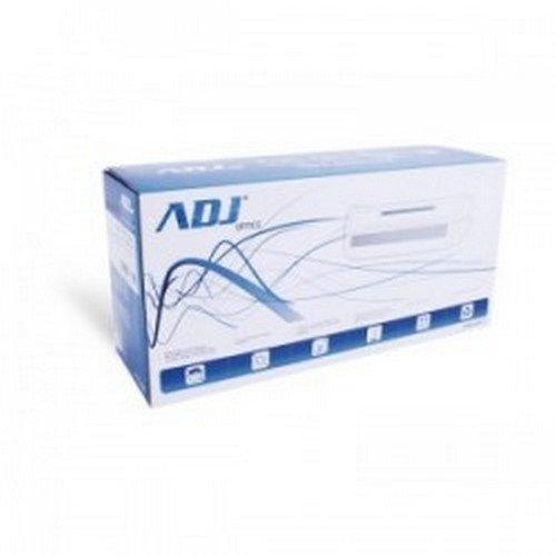 Toner rigenerato ADJ SBTN1050BK compatibile con BROTHER HL-1100 1.600 Pagine Nero