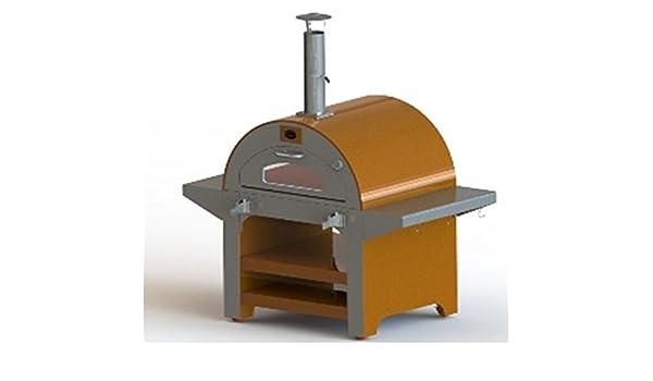 Outdoorküche Kinder Joy : Pizzaofen holzbackofen brotbackofen flammkuchenofe outdoor küche